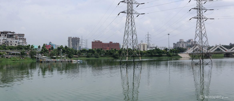 7 Simple Reasons to Love Dhaka City - Bproperty