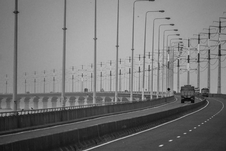 6 Important Bridges in Bangladesh - Bproperty