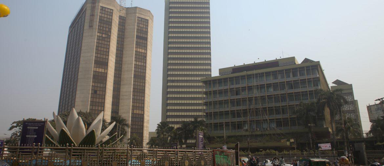 Bank Loan Details in Bangladesh | Bproperty