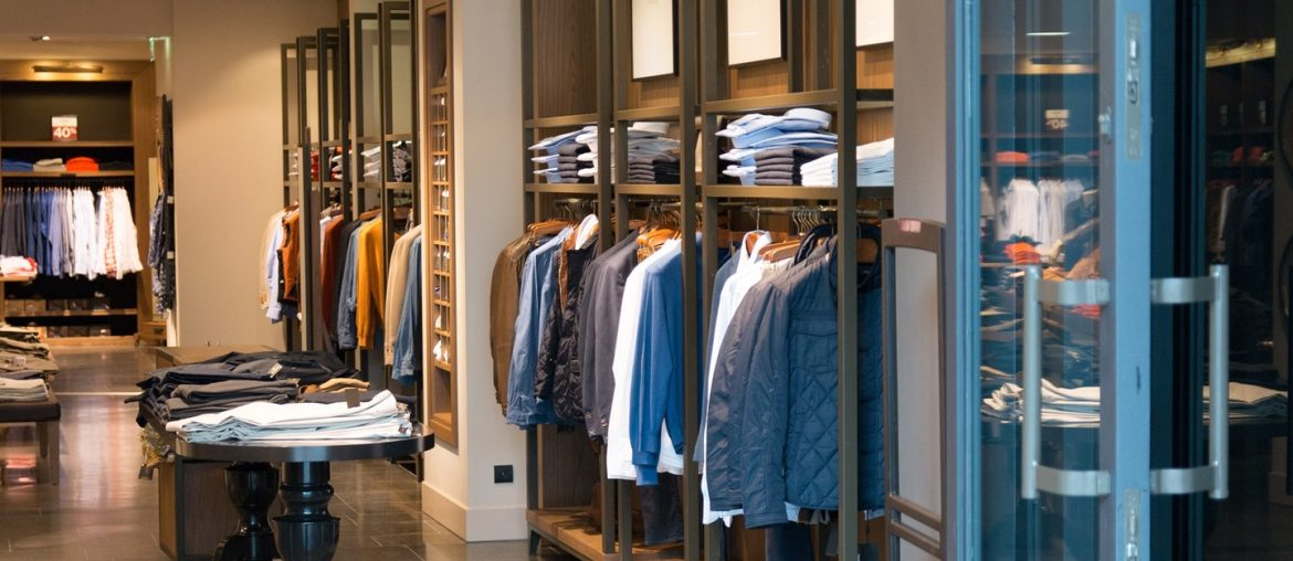 Best Places to Find WInter Clothes in Dhaka - Bproperty