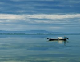 Best Places to Visit in Bangladesh this Winter - Bproperty