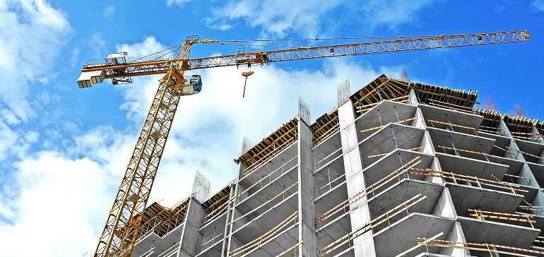 Important Tips for Real Estate Trends in Bangladesh - Bproperty