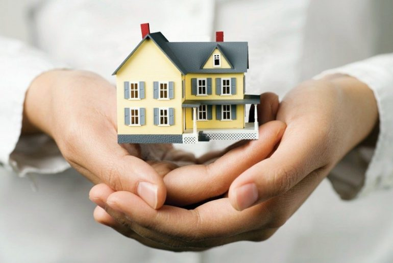 A Step-by-step Process Of Registering Property in Bangladesh - Bproperty
