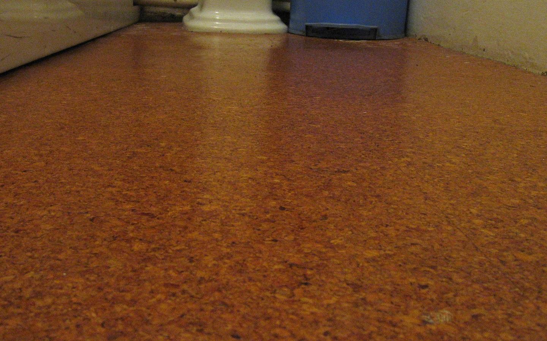 Cork_bathroom_flooring