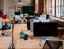 Do's and Don'ts of Office Interior Design - Bproperty