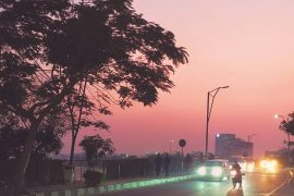ঢাকা শহরের প্রধান কয়েকটি সড়ক এর সংক্ষিপ্ত বিবরণ। পর্ব-১। বিপ্রপার্টি