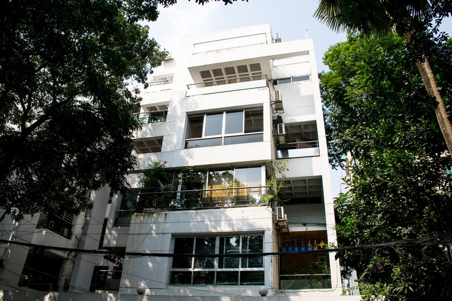 One of the best apartments in Gulshan is up for grab, are you interested?