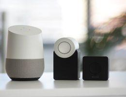 Smart Gadgets of 2020 - Bproperty