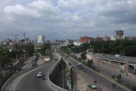 ঢাকার গুরুত্বপূর্ণ কয়েকটি সড়ক সম্পর্কে। পর্ব-২। বিপ্রপার্টি