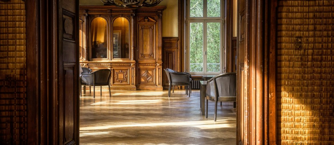 Definitive Guide: Different Types Of Flooring For Your Home - Part 02