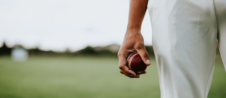 Cricket World Cup 2019 | Bangladesh Matches Venues - Bproperty