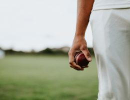 Cricket World Cup 2019   Bangladesh Matches Venues - Bproperty
