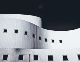 3D Printed Houses   Advantage and Disadvantage - Bproperty