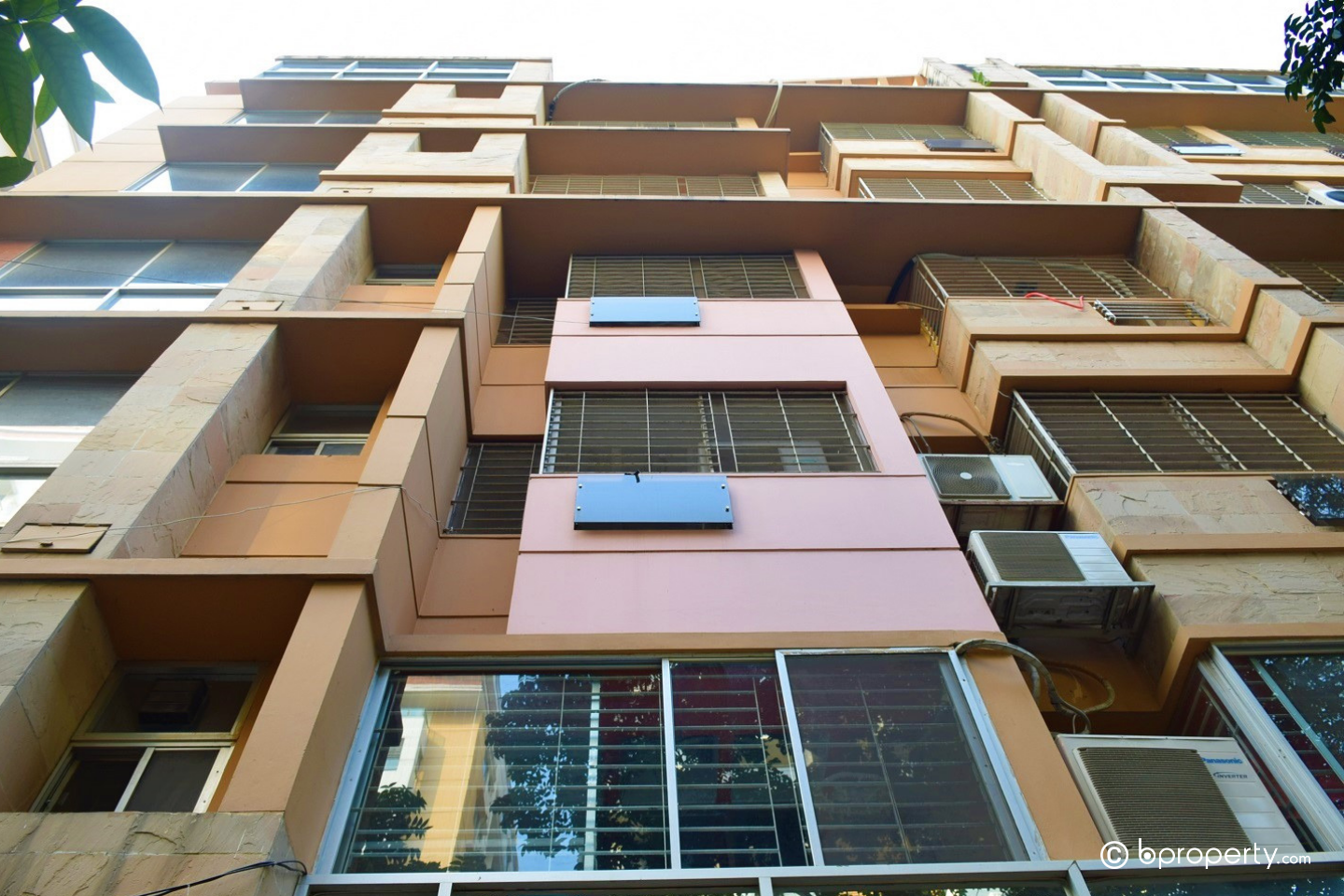 Purchase an apartment at one of the finest locations in Gulshan 2