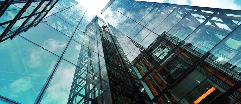 Bangladesh Economy & Real Estate