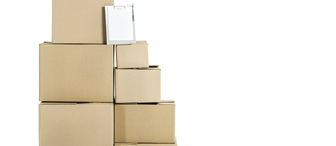 Cost of Packing When shifting an Apartment in Dhaka - Bproperty