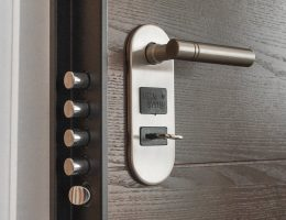 5 Best Home Secuirty Gadgets That Make Life Easier - Bproperty