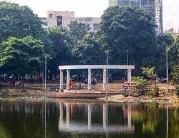 Know about the interesting aspects of Rabindra Sarobar - Bproperty