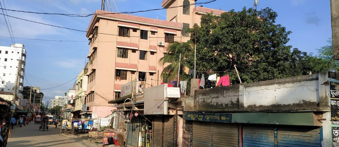 5 benefits of living in non-sectoral areas of Uttara - Bproperty