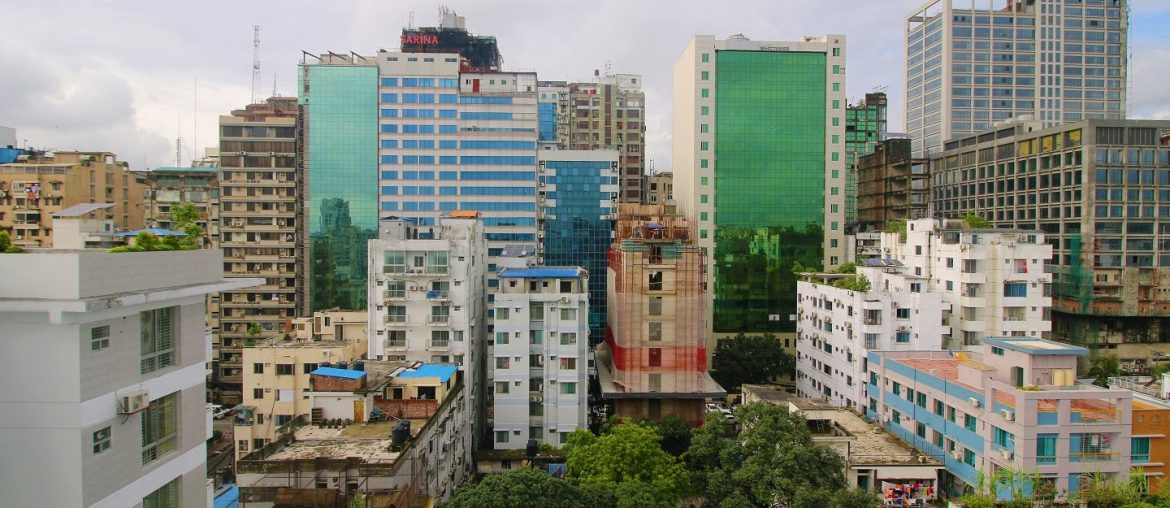 Apartment Price in Dhaka | November 2018 - Bproperty