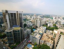 Cost of Living in Dhaka and Its Effects on People - Brpoperty