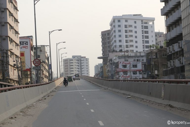 6 Reasons for living in South Dhaka - Bproperty