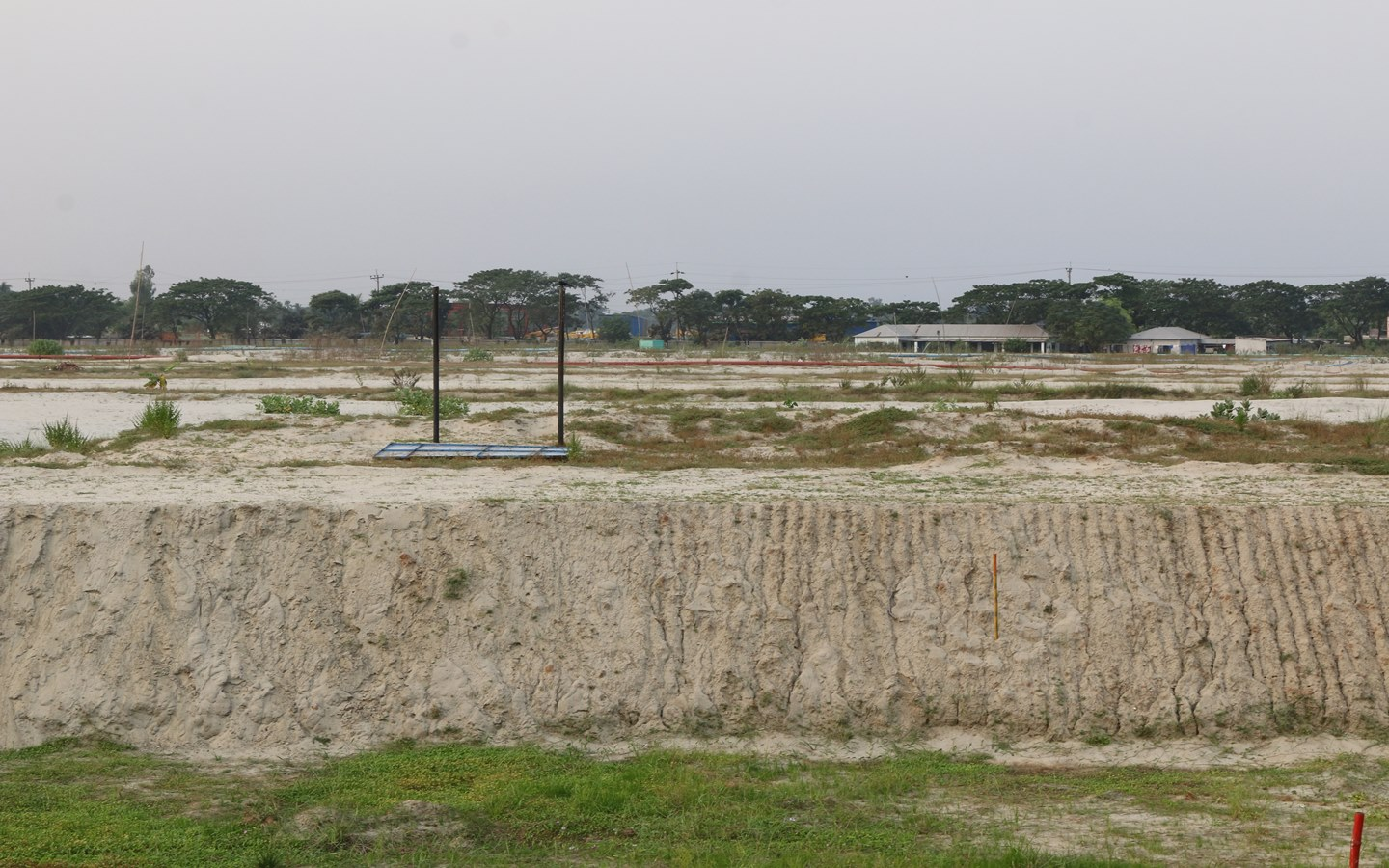 The availability of so much land presents the perfect real estate investment opportunity