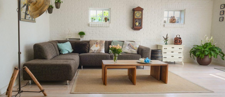 5 Ingenious Studio Apartment Design Ideas - Bproperty