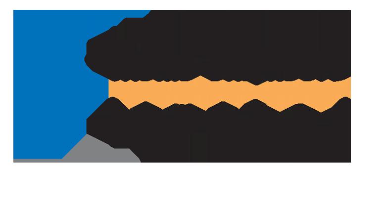 Theme Engineers Logo