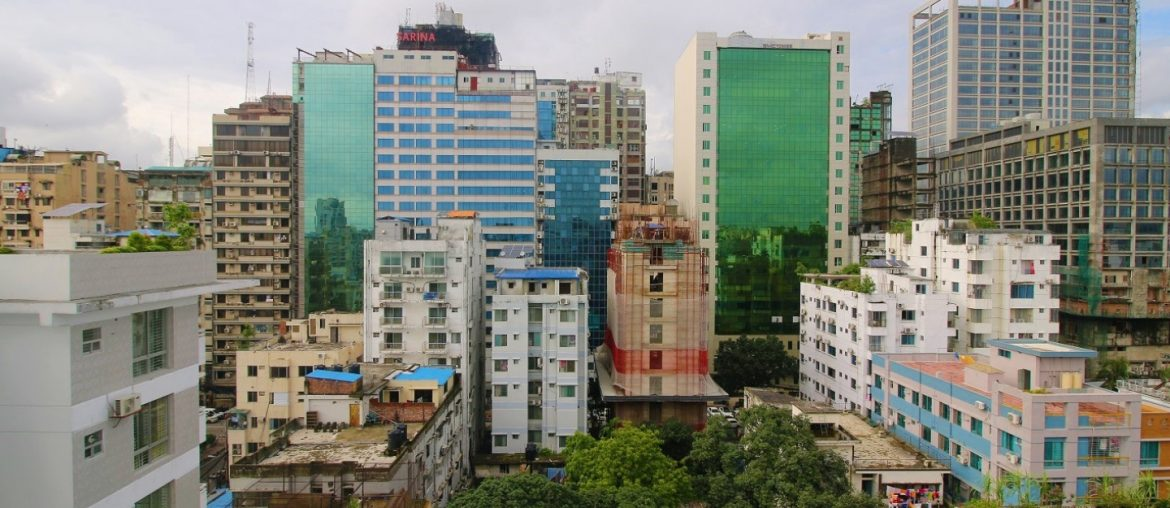 5 Must Knows for a Simple Life In Dhaka - Bproperty