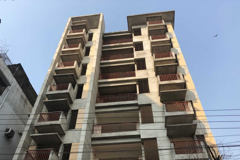 Live Large in the Spacious Apartments of Lifestyle Wanisa - Bproperty