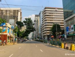5 Reasons : Why Banani | The Next Commercial Hub of Dhaka - Bproperty