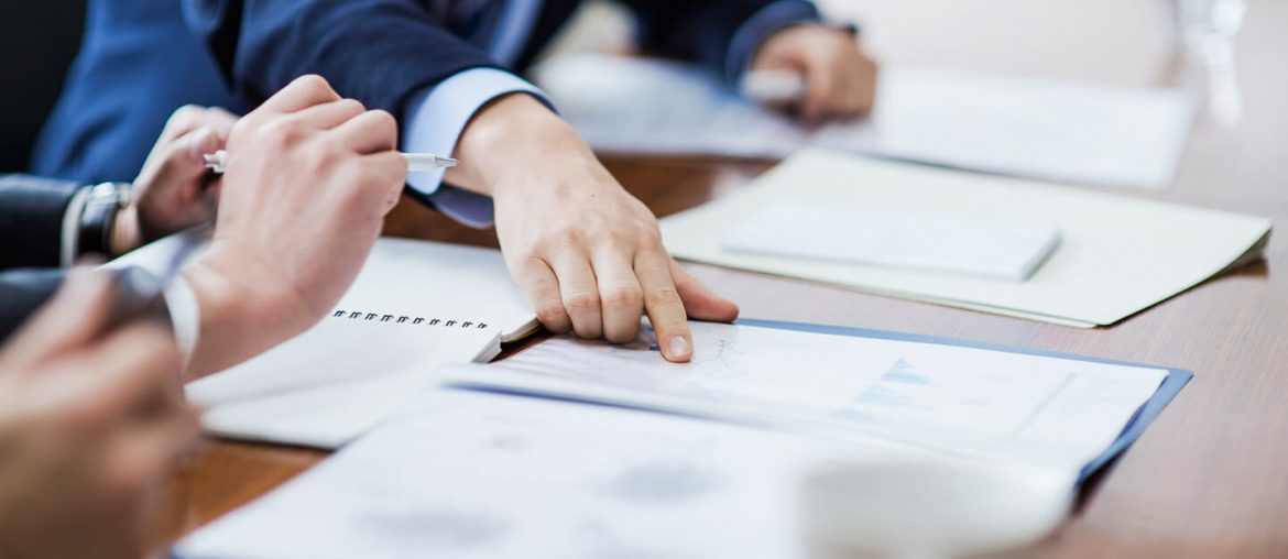 Facts about Dealing with Property Contracts