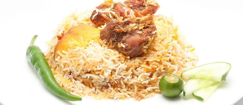 Ultimate Guide to Puran Dhaka Food - Bproperty
