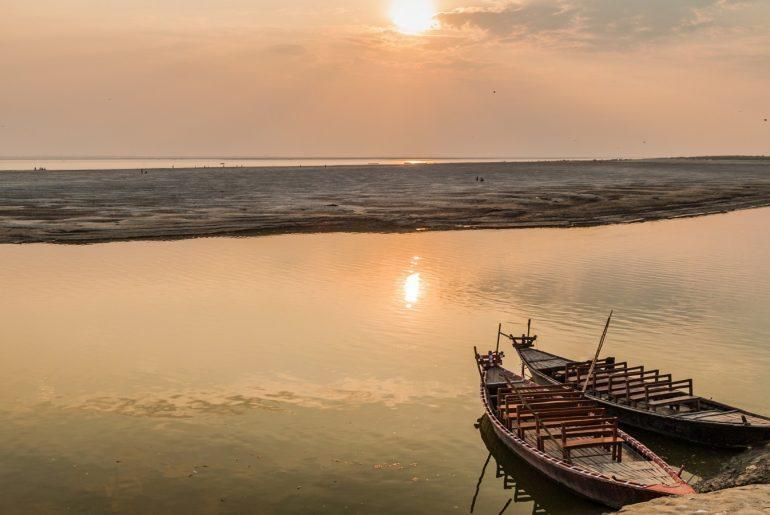 5 Reasons to love Rajshahi