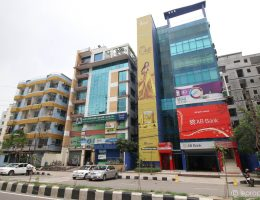 5 Benefits of Having an Office Space in Uttara | Bangladesh - Bproperty