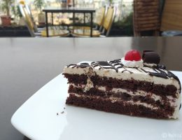 5 Restaurants in Khilgaon You Don't Want to Miss Out On - Bproperty