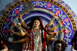 The Meaning an Celebration of Durga Puja - Bproperty