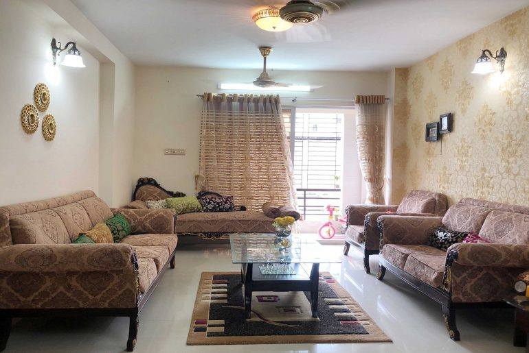 Top 6 Areas to Find Furnished Home in Dhaka - Bproperty