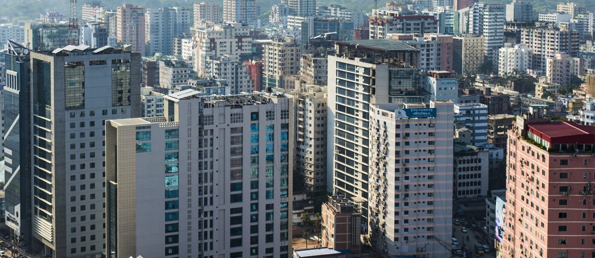 Commercial Property In Dhaka - Bproperty's Top Listings Of The Month