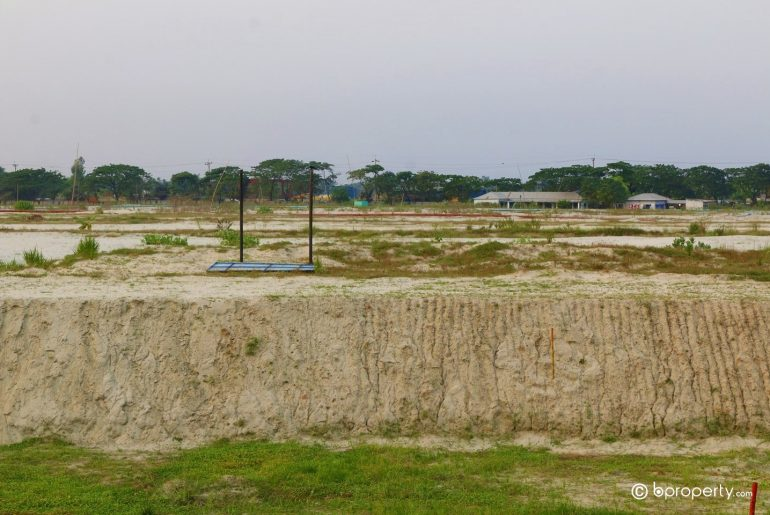 5 Most Important Reasons to Invest in Land - Bproperty
