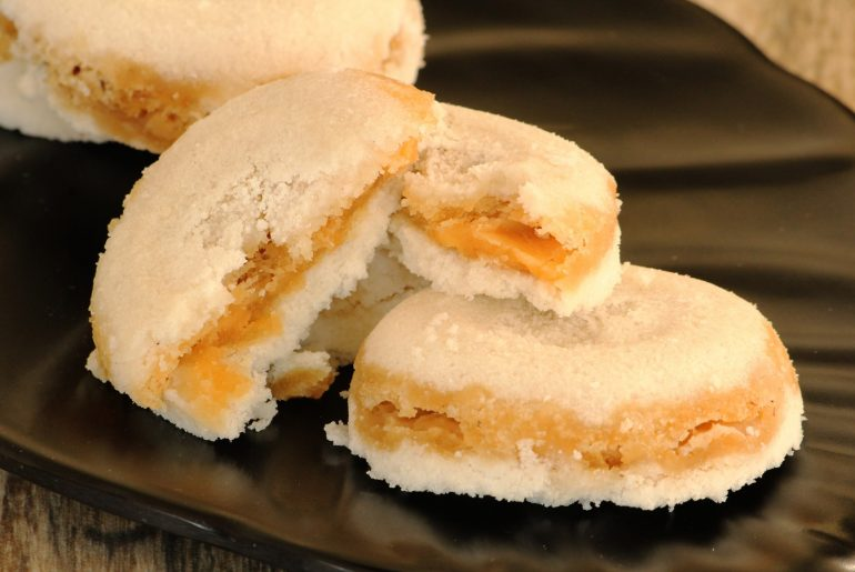 Places to Find the Best Pitha Utshobs in Dhaka - Bproperty