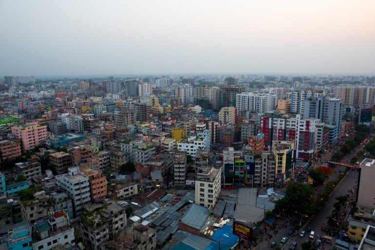 Bangladesh National Building Code (BNBC) Explained - Bproperty