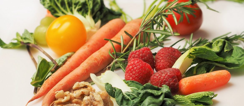 4 Environment Friendly Reasons for going Vegan - Bproperty