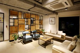Things You Should Know About Future Homes - Bproperty