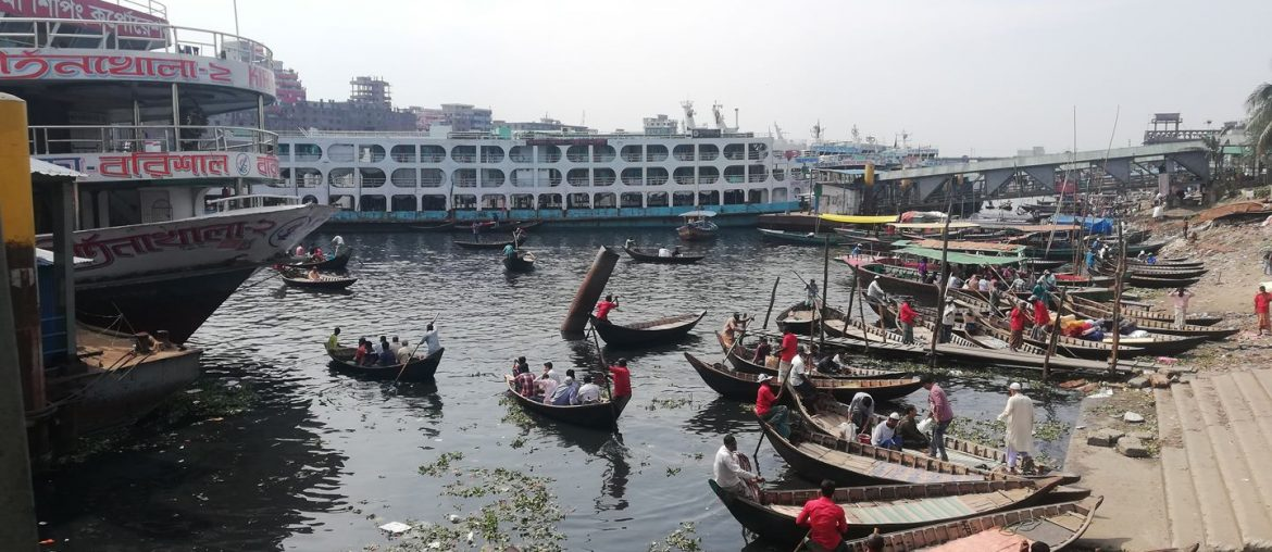 Impact Of Reverse Migration And Real Estate Of Bangladesh - Bproperty