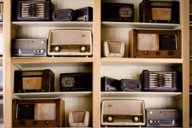 Know About Old-Fashioned Home Décor Trends- Bproperty