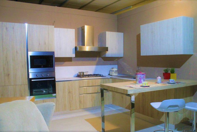 Great Space Saving Kitchen Storage Ideas   Bproperty