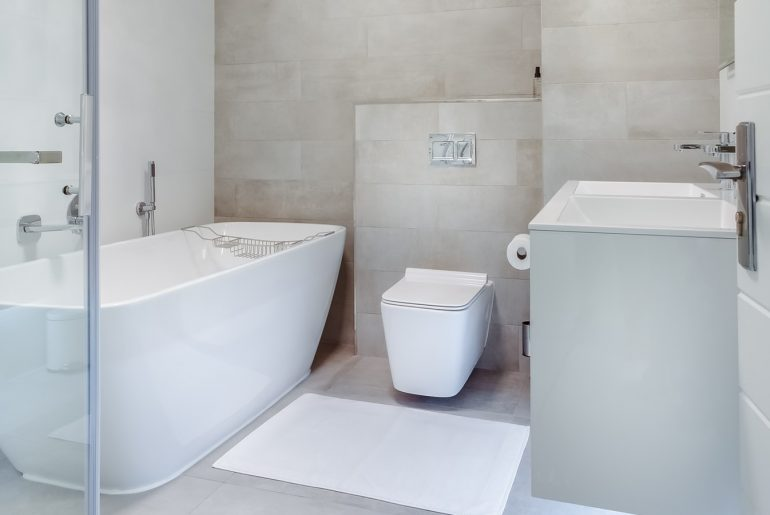 5 Must- Know Bathroom Renovation Tips - Bproperty