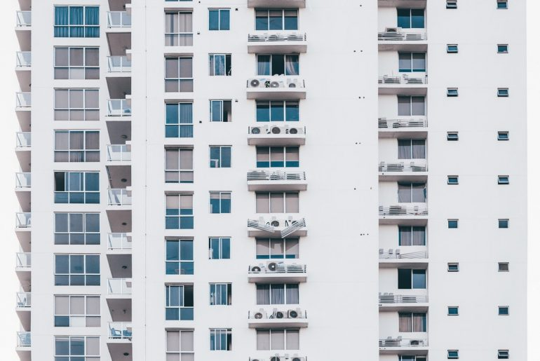 List of Best Apartments for Sale in Dhaka - Bproperty